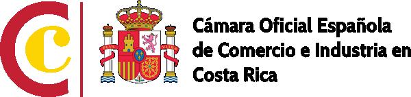 Cámara Oficial Española de Comercio e Industria en Costa Rica